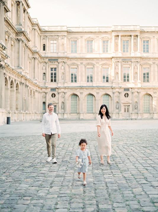 family-photographer-JuliaRapp-paris