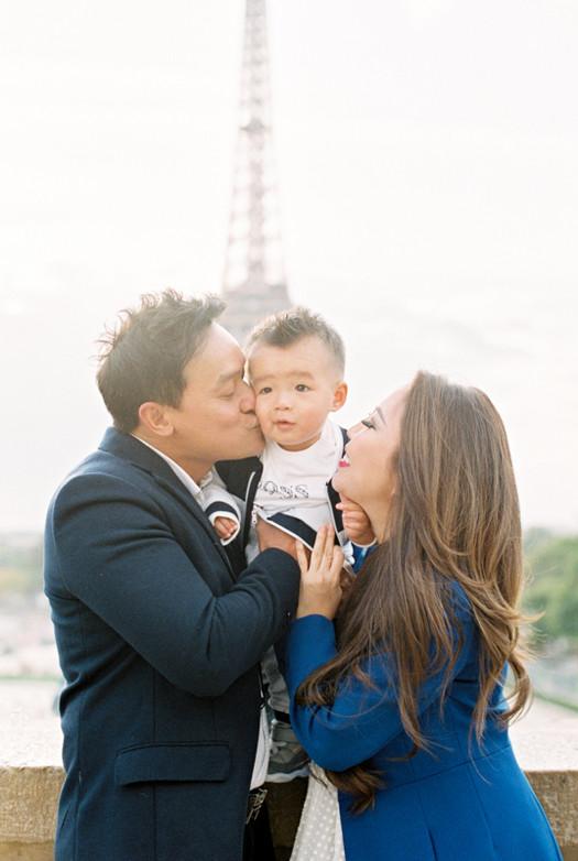 photographer-family-paris-6.jpg