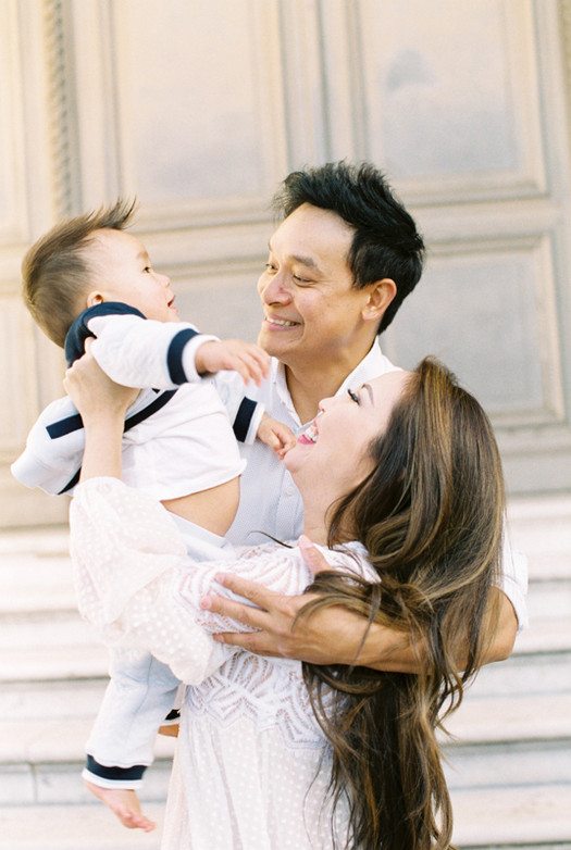 photographer-family-paris-21.jpg