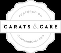 carats&cake-badge-1.png