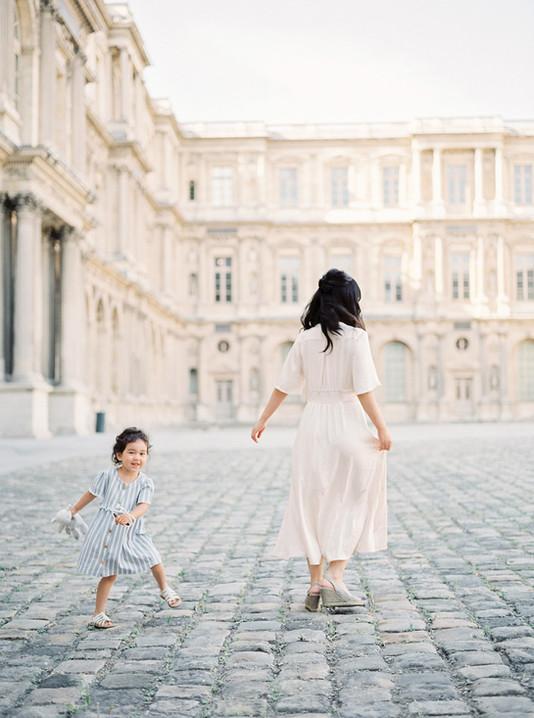 parisian-family-photographer-JuliaRapp