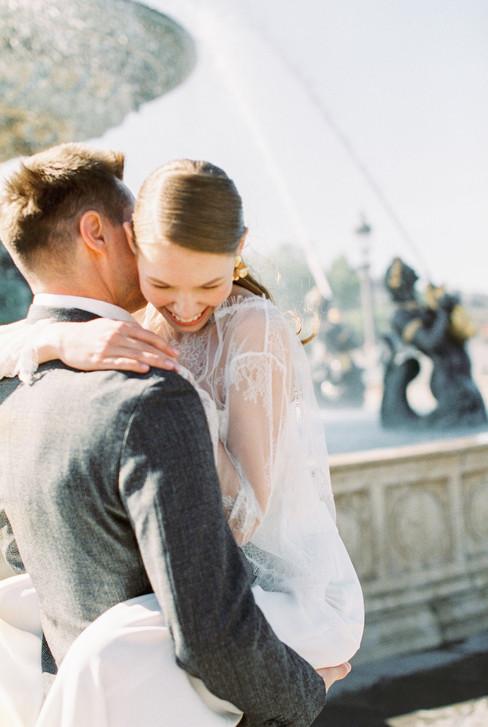engagement-session-photographer-paris-65