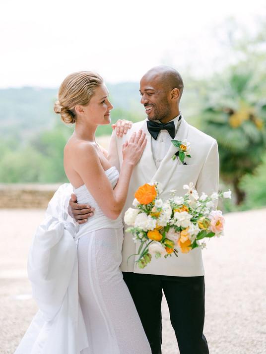 dordogne-wedding-editorial-juliarapp-10.jpg