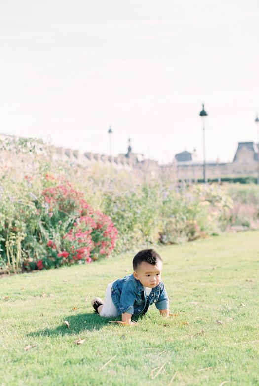 photographer-family-paris-48.jpg