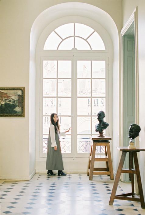 photographer-portrait-paris-20.jpg
