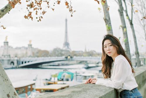 photographer-portrait-paris-11.jpg