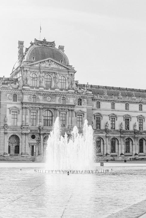 engagement-session-photographer-paris-32
