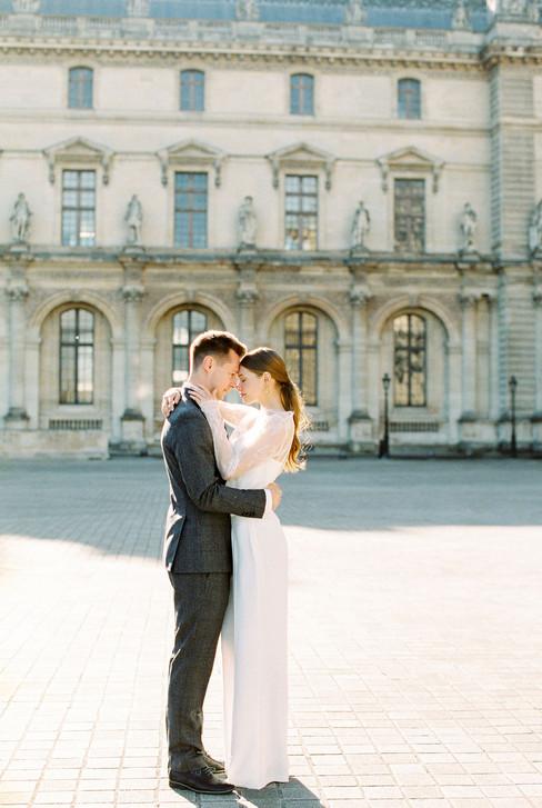 engagement-session-photographer-paris-3.