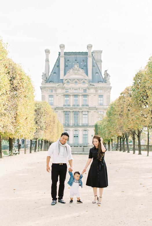 photographer-family-paris-33.jpg