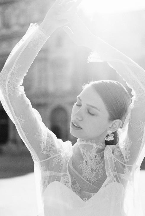 engagement-session-photographer-paris-30