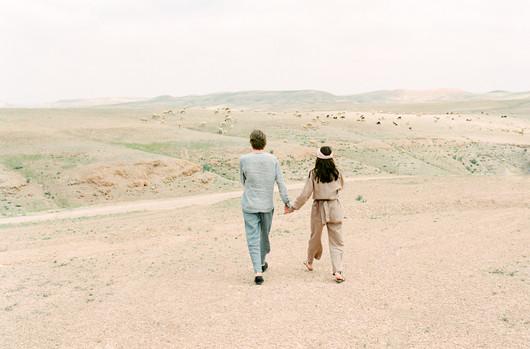 morocco-honeymoon-session-19.jpg
