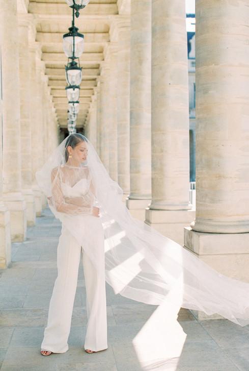 engagement-session-photographer-paris-85