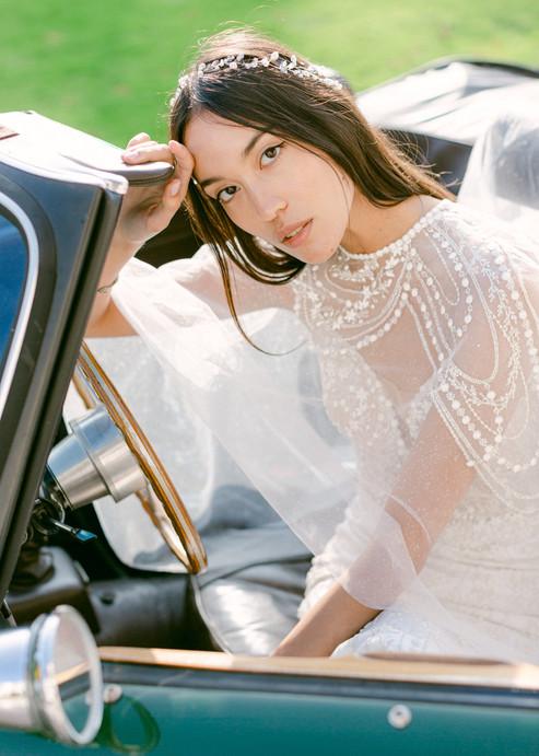 photographe-mariage-hotel-royal-evian-22