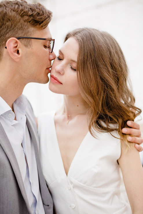 puglia-honeymoon-session-32.jpg