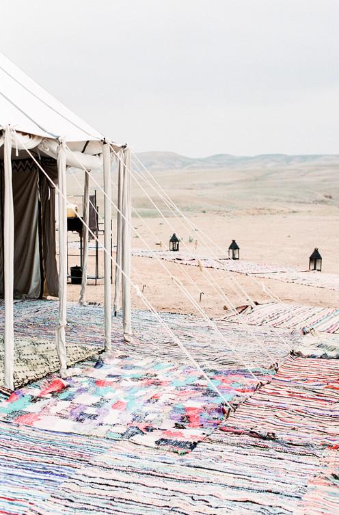 morocco-honeymoon-session-9.jpg