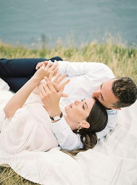 prewedding-21.jpg
