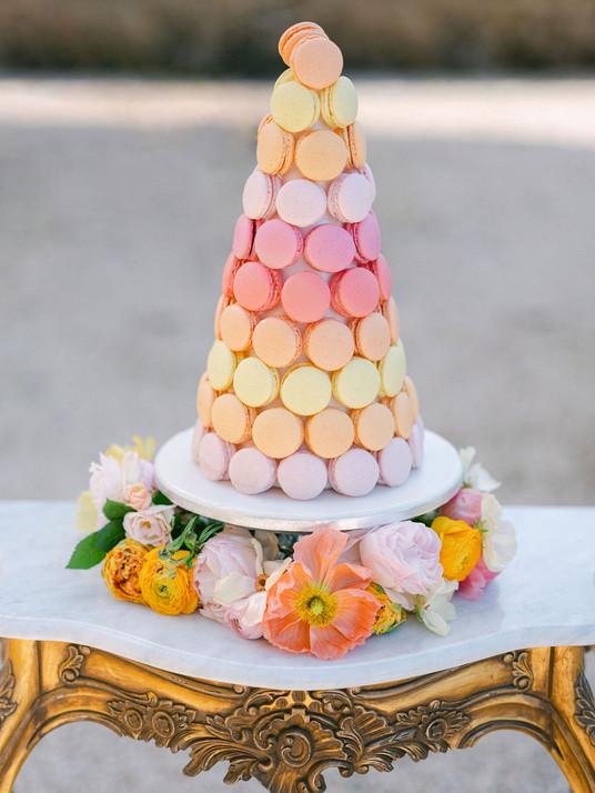 dordogne-wedding-editorial-juliarapp-41.jpg