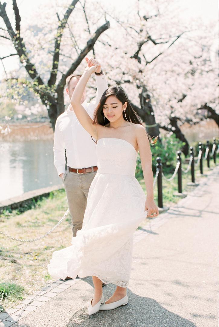 JuliaRapp-SakuraHoneymoonTokyo-2.jpg