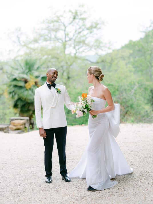dordogne-wedding-editorial-juliarapp-8.jpg