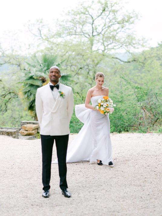 dordogne-wedding-editorial-juliarapp-7.jpg