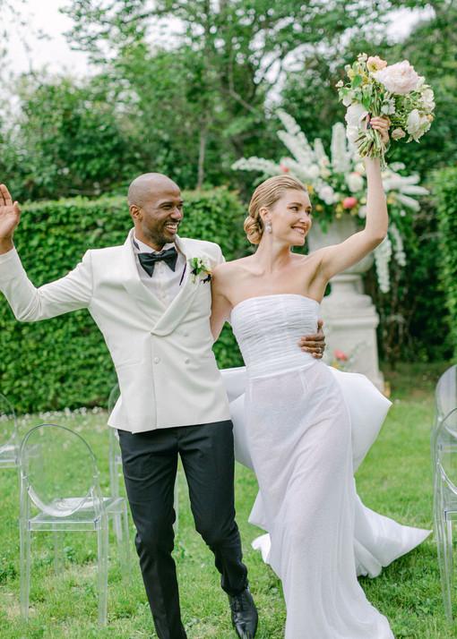 dordogne-wedding-editorial-juliarapp-43.jpg