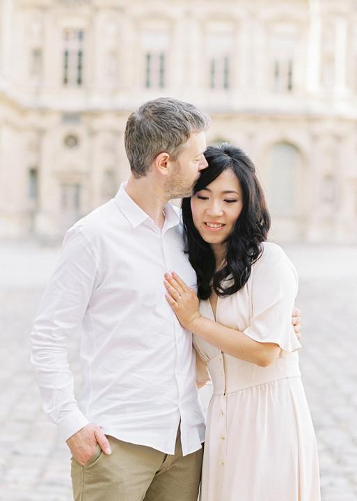 couple-session-Paris-JuliaRapp