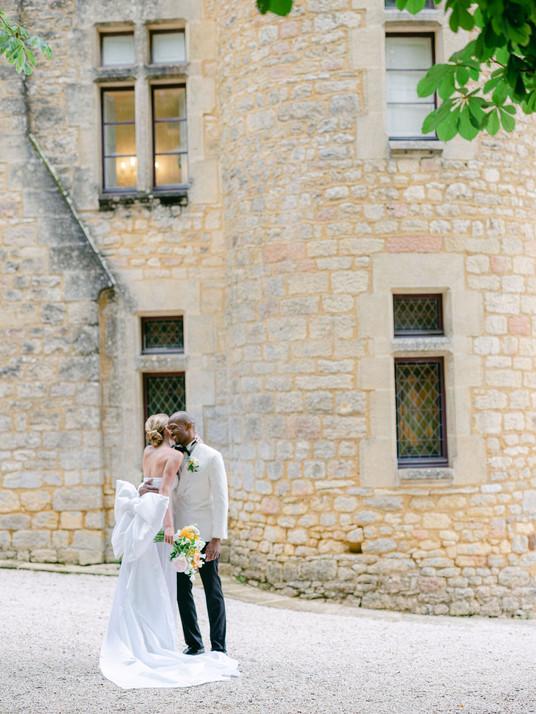 dordogne-wedding-editorial-juliarapp-9.jpg