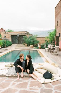 morocco-honeymoon-session-2.jpg