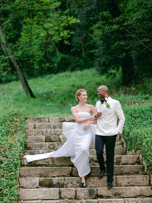 dordogne-wedding-editorial-juliarapp-25.jpg