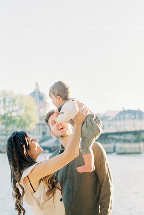 FamilysessionParis-54.jpg