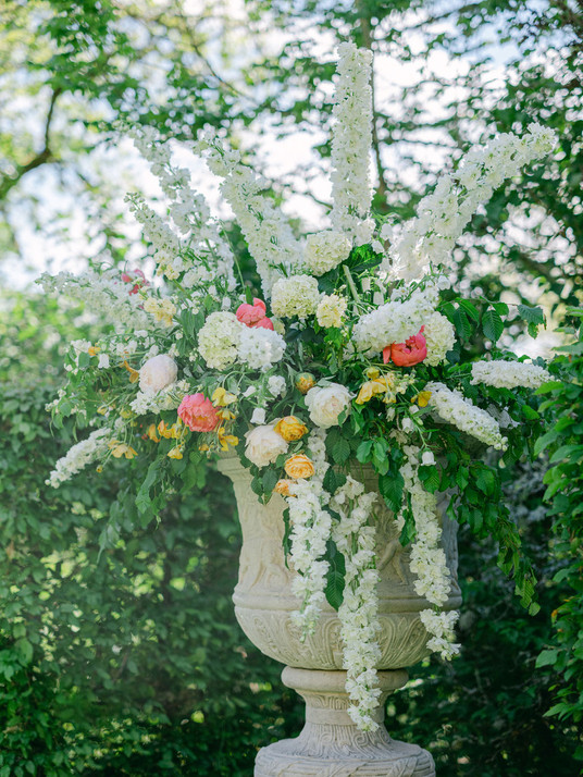 dordogne-wedding-editorial-juliarapp-37.jpg