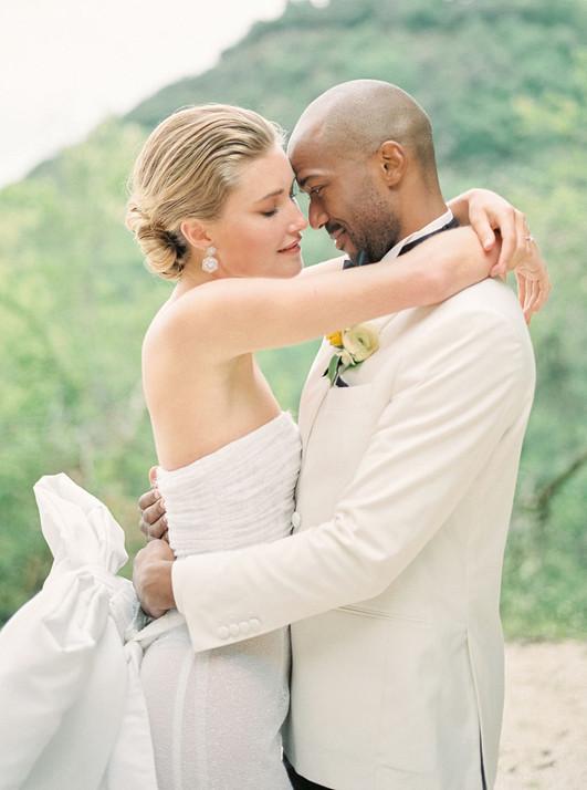 dordogne-wedding-editorial-juliarapp-49.jpg