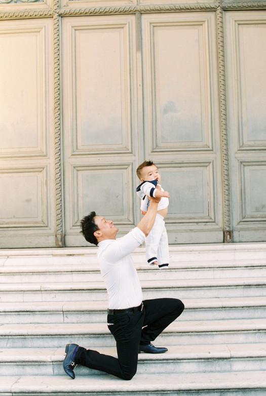 photographer-family-paris-18.jpg