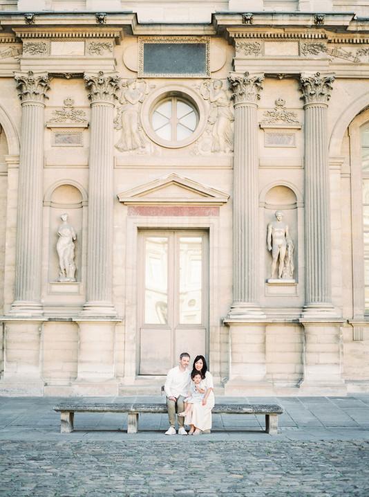 family-photoshoot-Paris-JuliaRapp