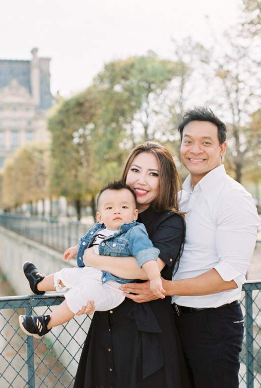 photographer-family-paris-28.jpg