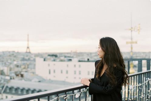 photographer-portrait-paris-22.jpg