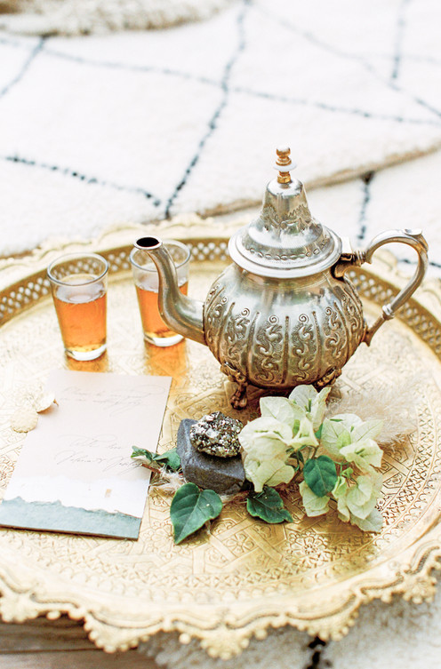 morocco-honeymoon-session-15.jpg