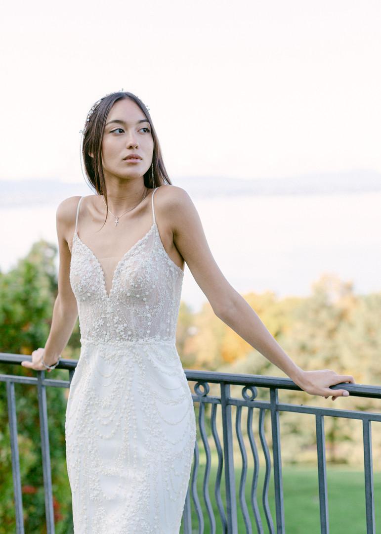 photographe-mariage-hotel-royal-evian-12