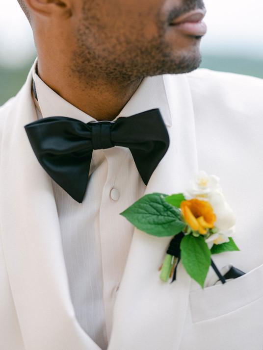 dordogne-wedding-editorial-juliarapp-29.jpg
