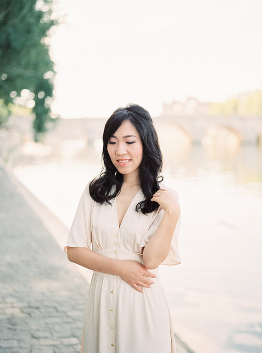 portrait-photographer-JuliaRapp