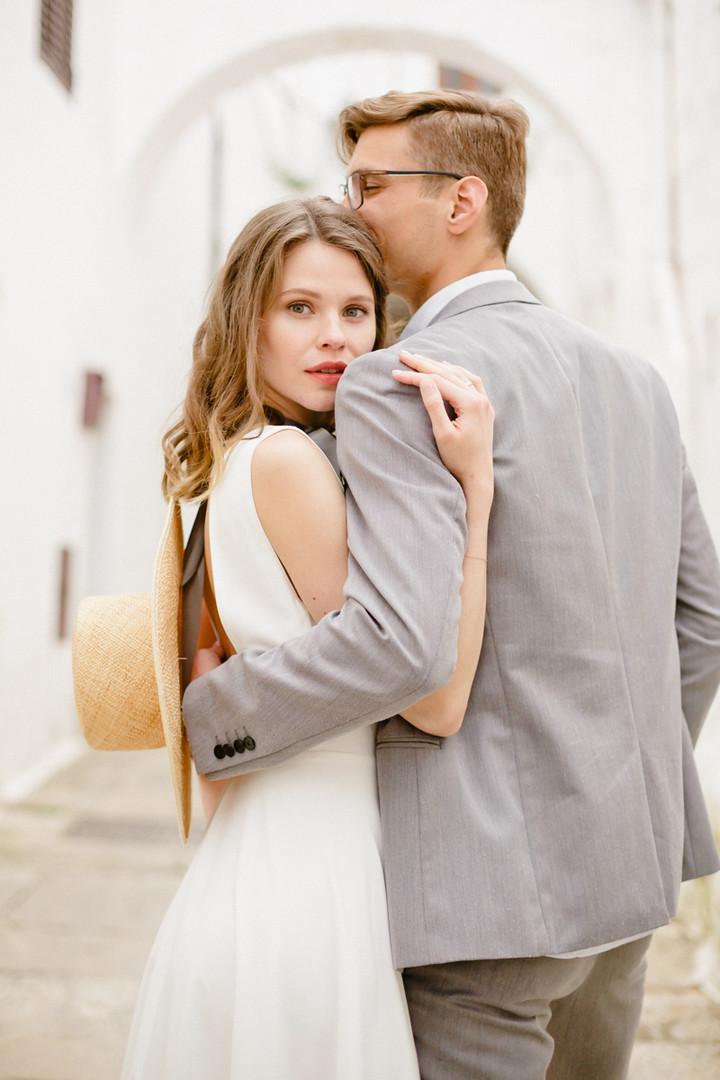 puglia-honeymoon-session-20.jpg