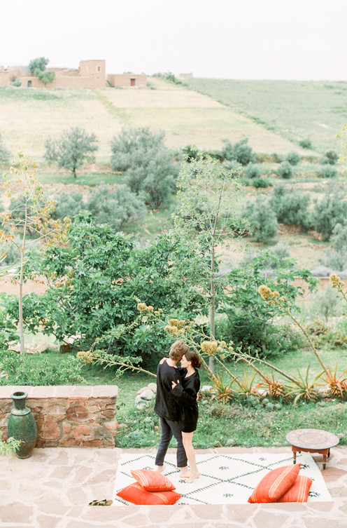 morocco-honeymoon-session-4.jpg