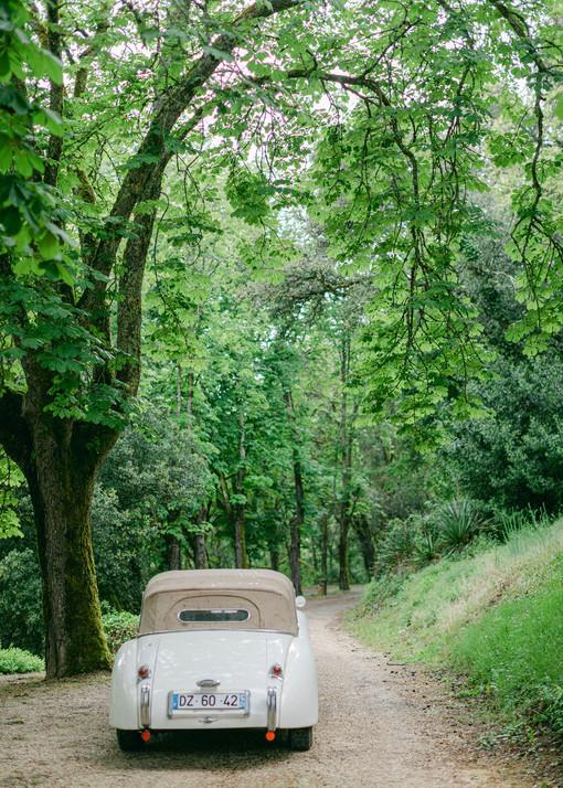 dordogne-wedding-editorial-juliarapp-46.jpg