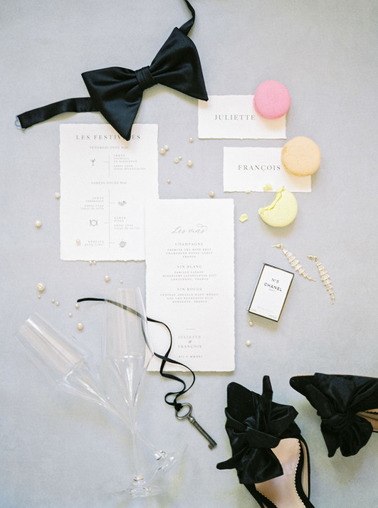 dordogne-wedding-editorial-juliarapp-60.jpg