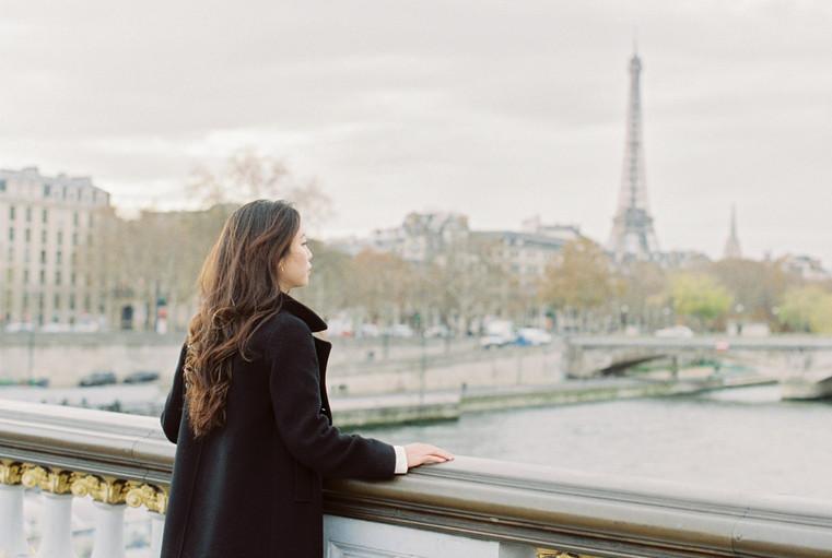 photographer-portrait-paris-28.jpg