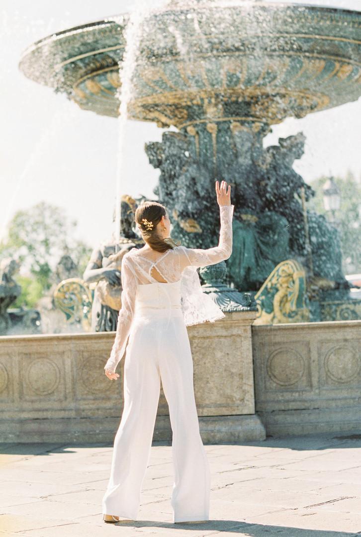 engagement-session-photographer-paris-75