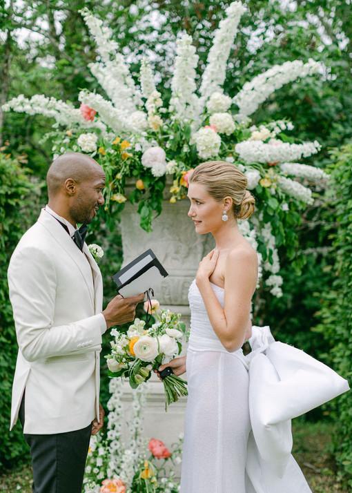 dordogne-wedding-editorial-juliarapp-44.jpg