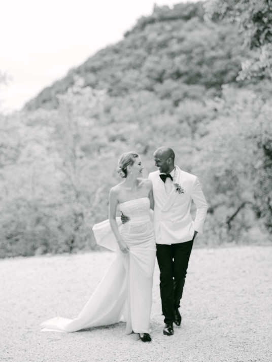 dordogne-wedding-editorial-juliarapp-17.jpg