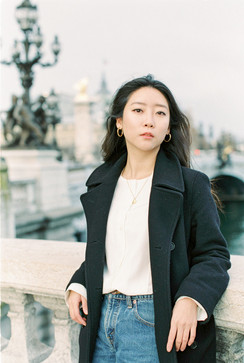 photographer-portrait-paris-4.jpg