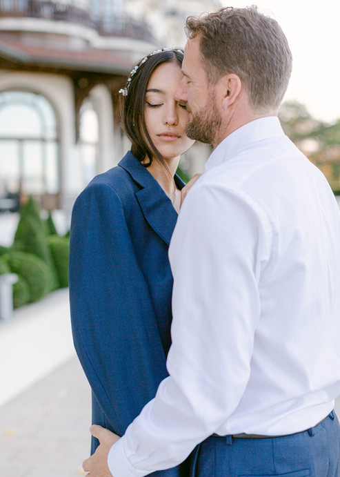 photographe-mariage-hotel-royal-evian-10
